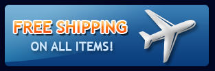 Free Shipping On all items!